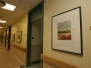 The Mamie Colton Gallery at the Donald Berman Maimonides Geriatric Centre