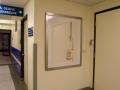 hospitalMaisonneuveNuclear07