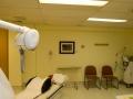 hospitalMaisonneuveNuclear09