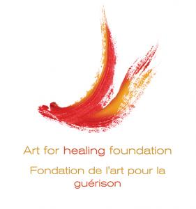Art fo healing logo_bilingual_small